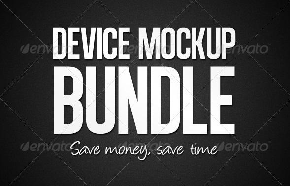 device-mockup-bundle