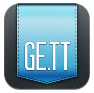 gett-app