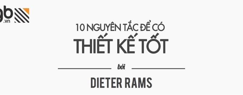 10-yếu-tố-để-có-1-thiết-kế-tốt