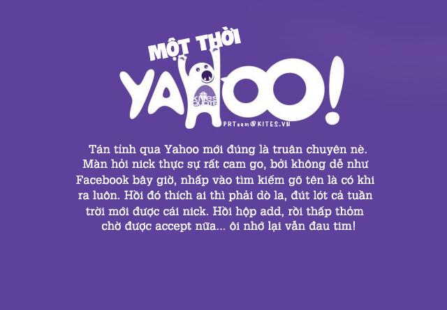 mot thoi yahoo