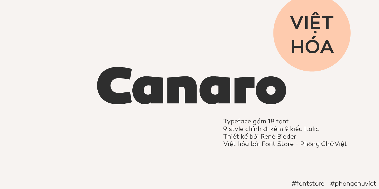 CANARO-DEMO-1