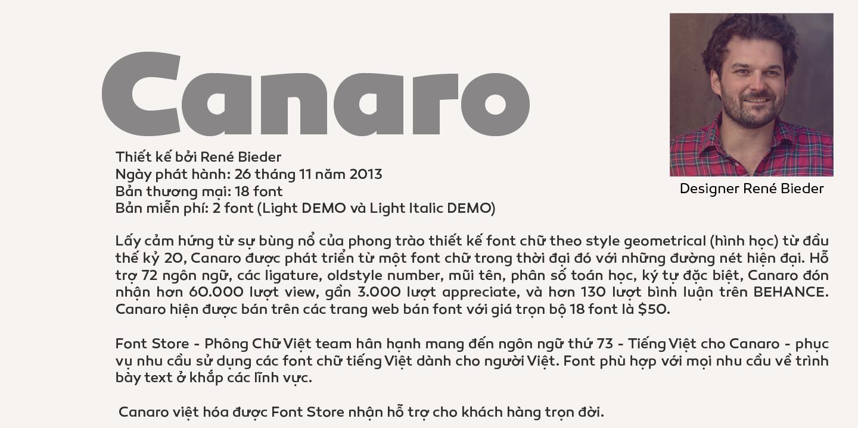 CANARO-DEMO-3