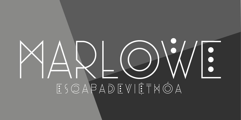 MARLOWE-2
