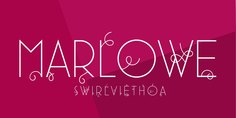 MARLOWE-3