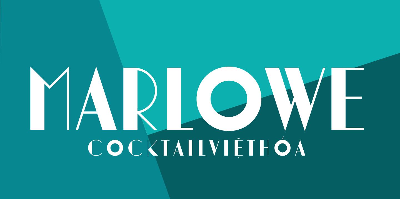 MARLOWE-4