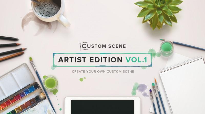 cover-custom-scene-artist-ed-o
