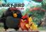 Việt hóa | FS Angry Birds Movie: Là chim mà không có cánh
