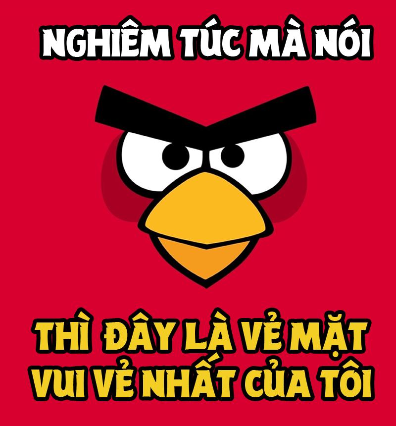 angrybirdsmovie font việt hóa