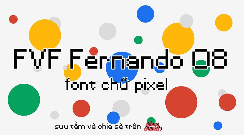 fvf fernando 08