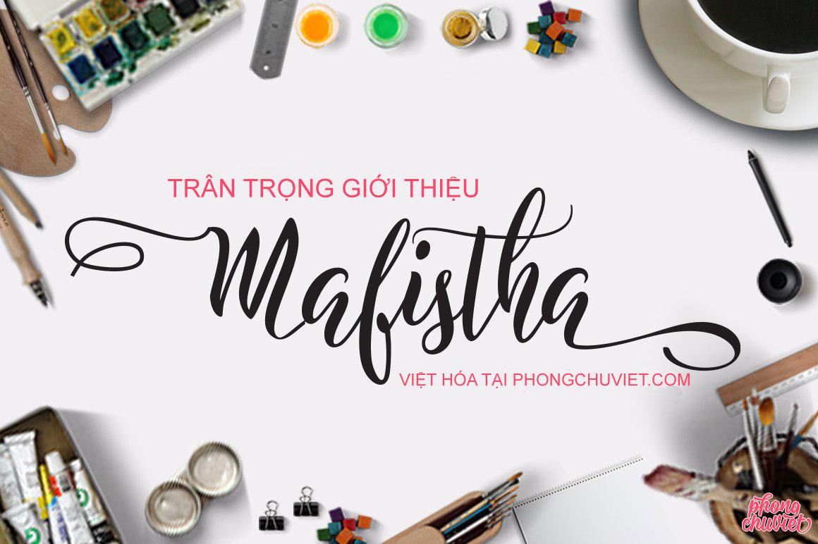 MAFISTHA-DEMO-1