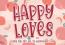 Việt hóa | FS Happy Loves: Trái tim nhỏ nằm trong con chữ lớn