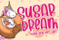 Việt hóa | FS Sugar Dream: #givemesomesugar