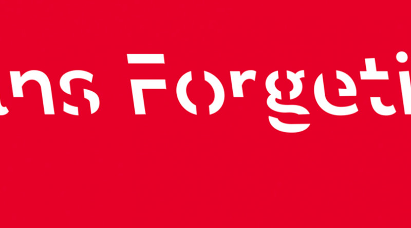 news_sans_forgetica_font