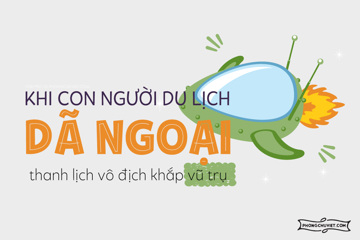 Việt hóa   FS Tobi Pro: Sans serif phong cách Geometric dễ thương
