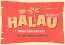 Việt hóa | FS Halau: Font cho một mùa hè fancy!