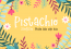 Việt hóa | FS Pistachio: Font cho các thiết kế trẻ em