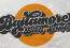38-lineart | Bailamore (3 fonts) ~ $19
