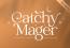 Sensatype | Catchy Mager – Fancy Ligature Font (1 font) ~ $15